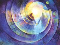 О предмете духовной любви