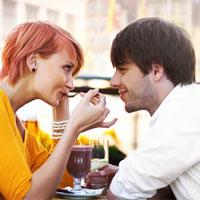 Что есть любовь или психология любви