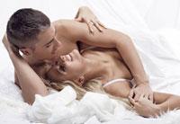 Почему мы вступаем в любовные отношения