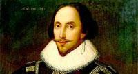 Любовь — безумье мудрое. Уильям Шекспир