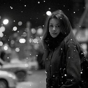 Свидание - Борис Пастернак