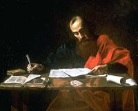 Гимн любви Святого Апостола Павла