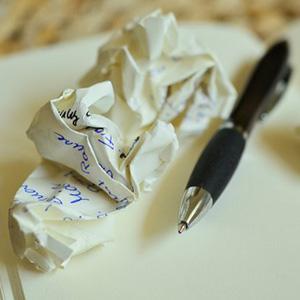 Ты письмо мое, милый, не комкай - Анна Ахматова