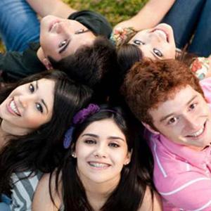 Высказывания подростков о любви