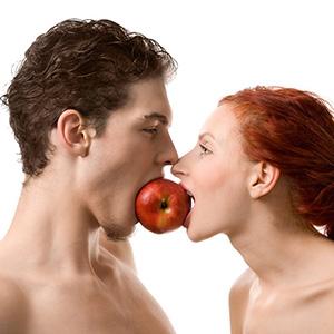 Мужчины и женщины - цитаты, афоризмы и высказывания