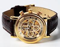 Шуточные слова к подарку часы часы из неудержимых купить