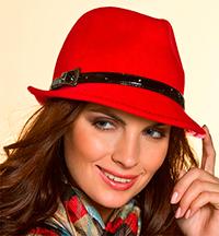 Стихи к подарку шляпа, стихи про шляпу, шляпку, шапку