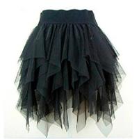 Стихи к подарку юбка, стихи про юбку