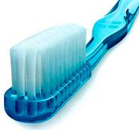 Стихи к подарку щетка зубная, массажная, стихи про зубную щетку