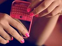 Стихи к подарку телефон, мобильный телефон, смартфон, мобильник