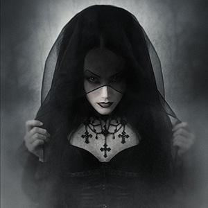 Сжала руки под темной вуалью - Анна Ахматова