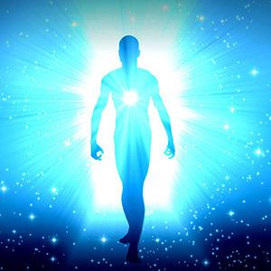 Цитаты о душе и теле