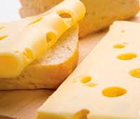 Если угостить сыром... Приметы о сыре
