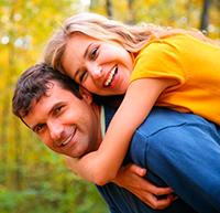 Как вступить в брак и остаться в нем?
