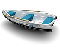 Стихи к подарку лодка, стихи про лодку