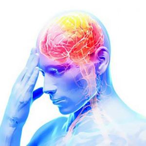 Цитаты о склерозе