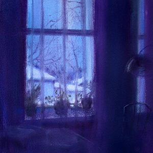 Никого не будет в доме - Борис Пастернак
