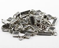Если серебро темнеет... Приметы о серебре, серебряных украшениях