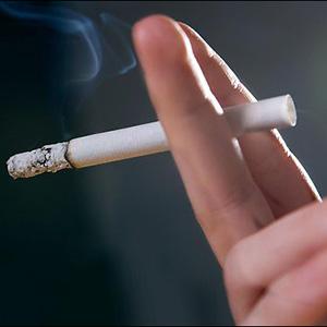 Цитаты о курении, сигаретах