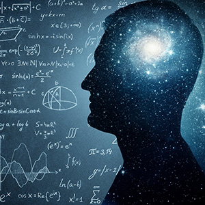 Цитаты о науке