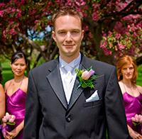 Изображение - Поздравления свидетеля на свадьбе pozdravleniya-ot-svidetelya