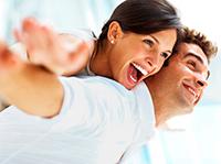 Как создать отношения и выйти замуж?