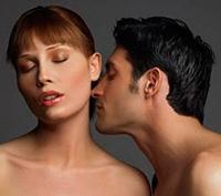 Какое значение имеет запах женщины, мужчины в интимной жизни?