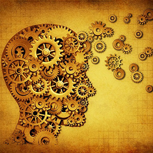 Логика - цитаты, афоризмы, высказывания