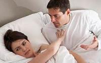 Что делать, если я боюсь близости с любимым мужчиной?
