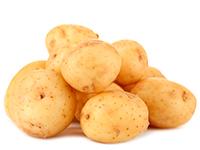 Стихи про картошку, картофель