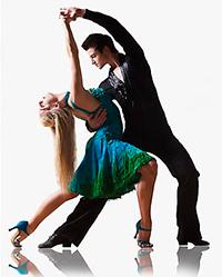 Стихи про танцы, танец, вальс, танго, фламенко