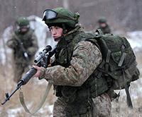 Изображение - Поздравление генерала с днем рождения voyennyy-s-dnem-rozhdeniya