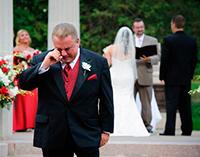 Изображение - Невесты отца поздравление pozdravleniya-ot-papy-nevesty