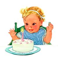 Изображение - Поздравления ребенку 1 год pozdravleniya-rebenku-na-1-god