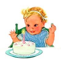 Изображение - Малышу 1 год поздравления xpozdravleniya-rebenku-na-1-god.jpg.pagespeed.ic.-JQSw2UU-r
