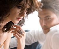 Чего мужчины и женщины ждут от брака