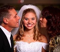Изображение - Свадьба поздравления родителей невесты pozdravleniya-ot-roditeley-nevesty