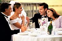 Изображение - Поздравление свадебное от родителей жениха pozdravleniya-ot-roditeley-zhenikha