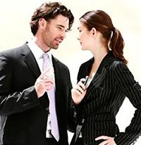 Права или обязанности в жизни мужчины и женщины?