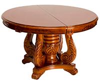 Стихи про стол