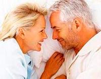 Супружеская любовь или как сохранить любовь