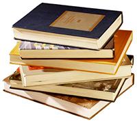 Стихи про учебник, учебники
