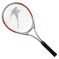 Стихи к подарку теннисная ракетка