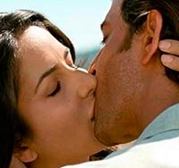 Вакуумный поцелуй