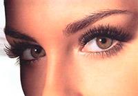 Особенности глаз женщины и почему они видят так много