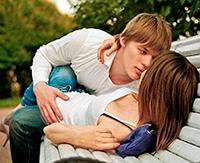 Как отличить любовь от простого влечения?