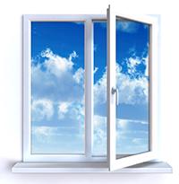 Если приснилось окно, окна, Сонник окно
