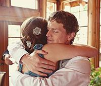Поздравления на свадьбу брату