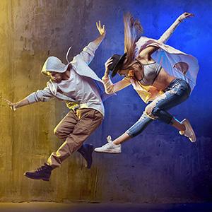 Танцы. Цитаты, афоризмы, высказывания о танцах, танцорах