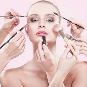 Косметика. Макияж. Цитаты, афоризмы, высказывания о косметике, макияже